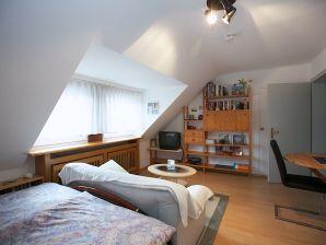 Holiday apartment Kirchblick