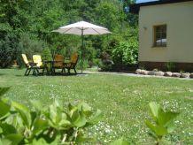 Chalet Kleines Cottage am See