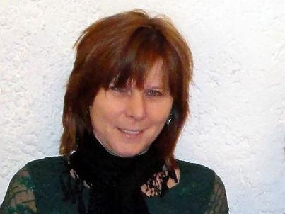 Ihr Gastgeber Elisabeth Lang