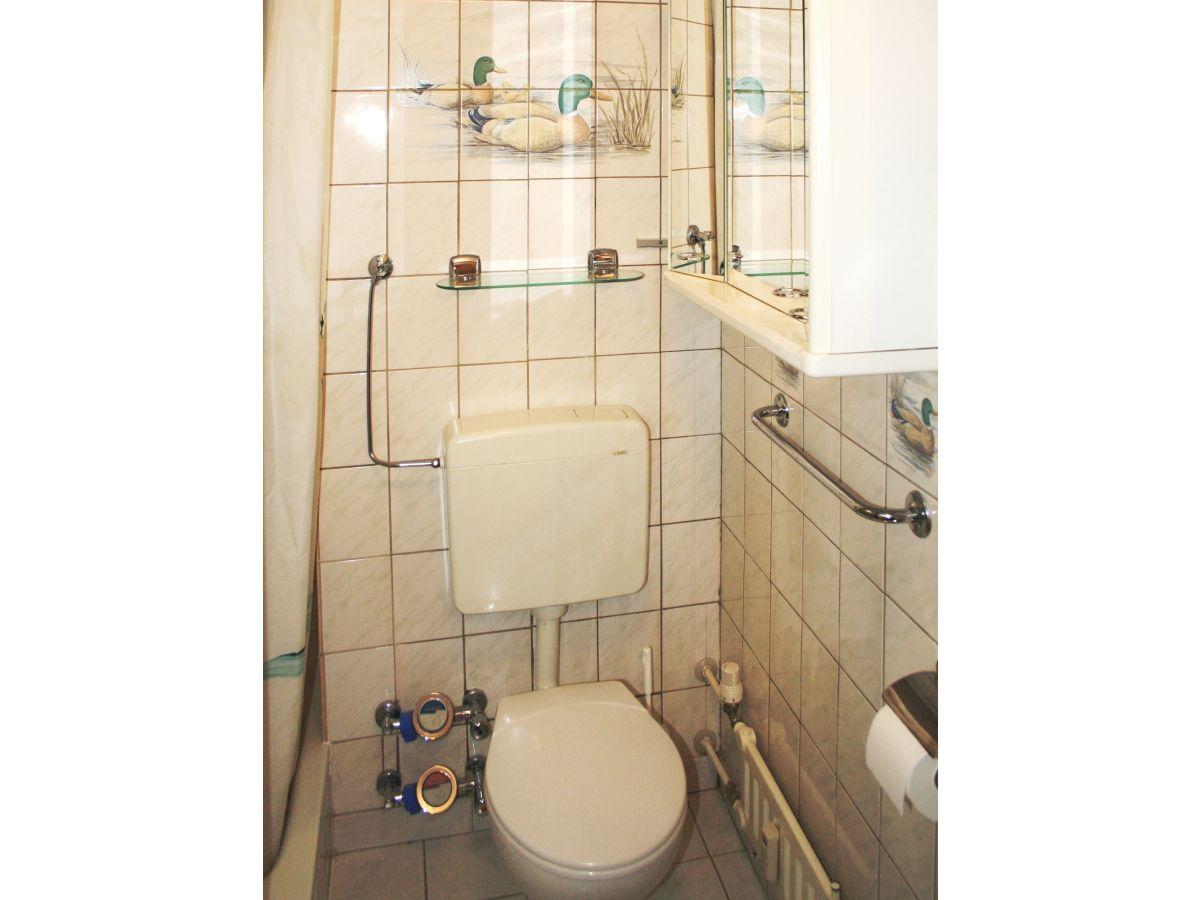 ferienwohnung g 13 3 ostsee heiligenhafen firma vermietungsb ro heiligenhafen gmbh herr. Black Bedroom Furniture Sets. Home Design Ideas