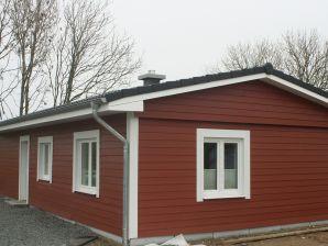Ferienhaus Altes Schäferhaus