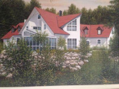 Ihr Gastgeber  Villa Frauenstein