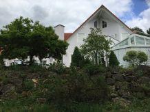 Holiday apartment Villa Frauenstein