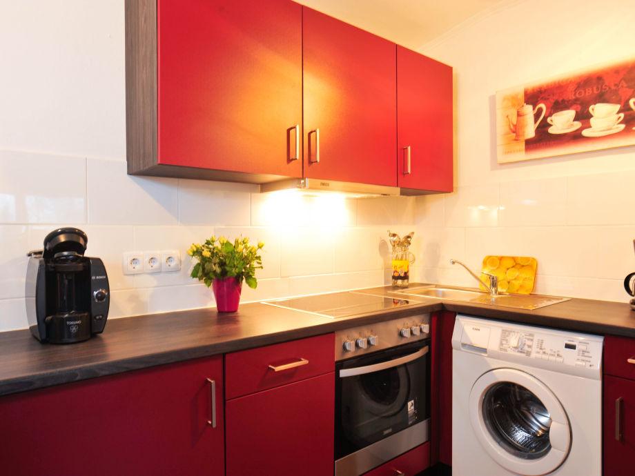 ferienwohnung victoria sylt firma appartementvermittlung frau annett bodewei. Black Bedroom Furniture Sets. Home Design Ideas