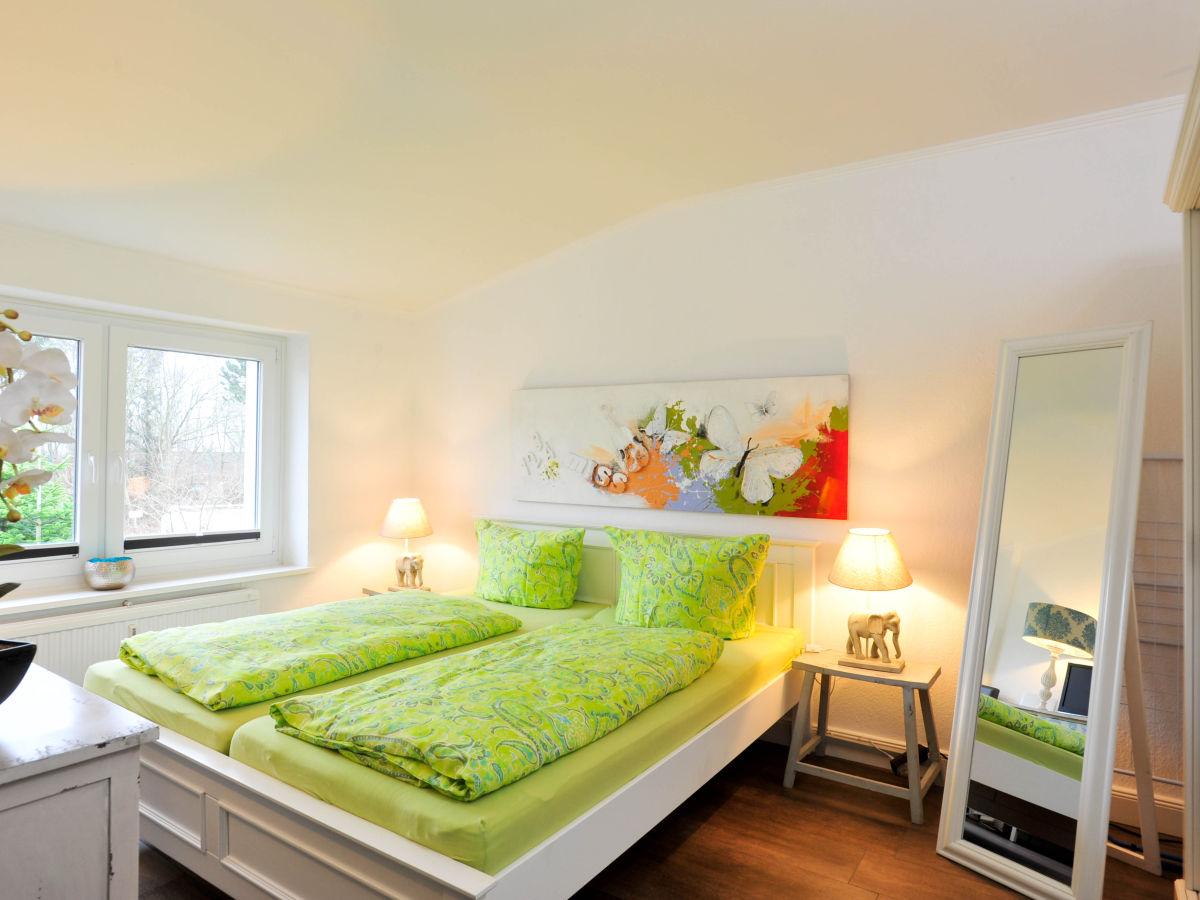 ferienwohnung victoria westerland firma appartementvermittlung frau annett bodewei. Black Bedroom Furniture Sets. Home Design Ideas