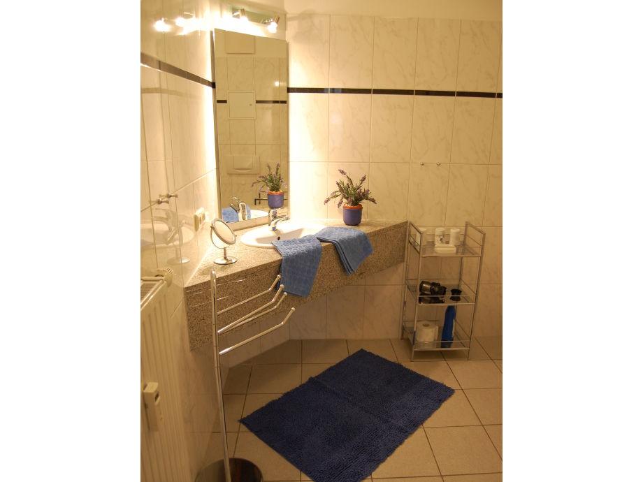 Dusche Beleuchtung Sternenhimmel : Badezimmer mit dusche und wc ~ Badezimmer mit Dusche und WC