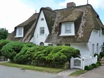 Haus Osterweg
