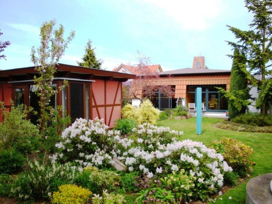 Ferienwohnung gartenhaus dassow ostsee kaiserb der achterland firma - Gartenhaus 20 qm ...