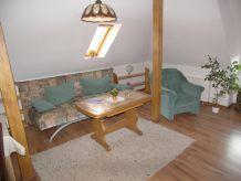 Ferienwohnung 1 im Haus Sonneck