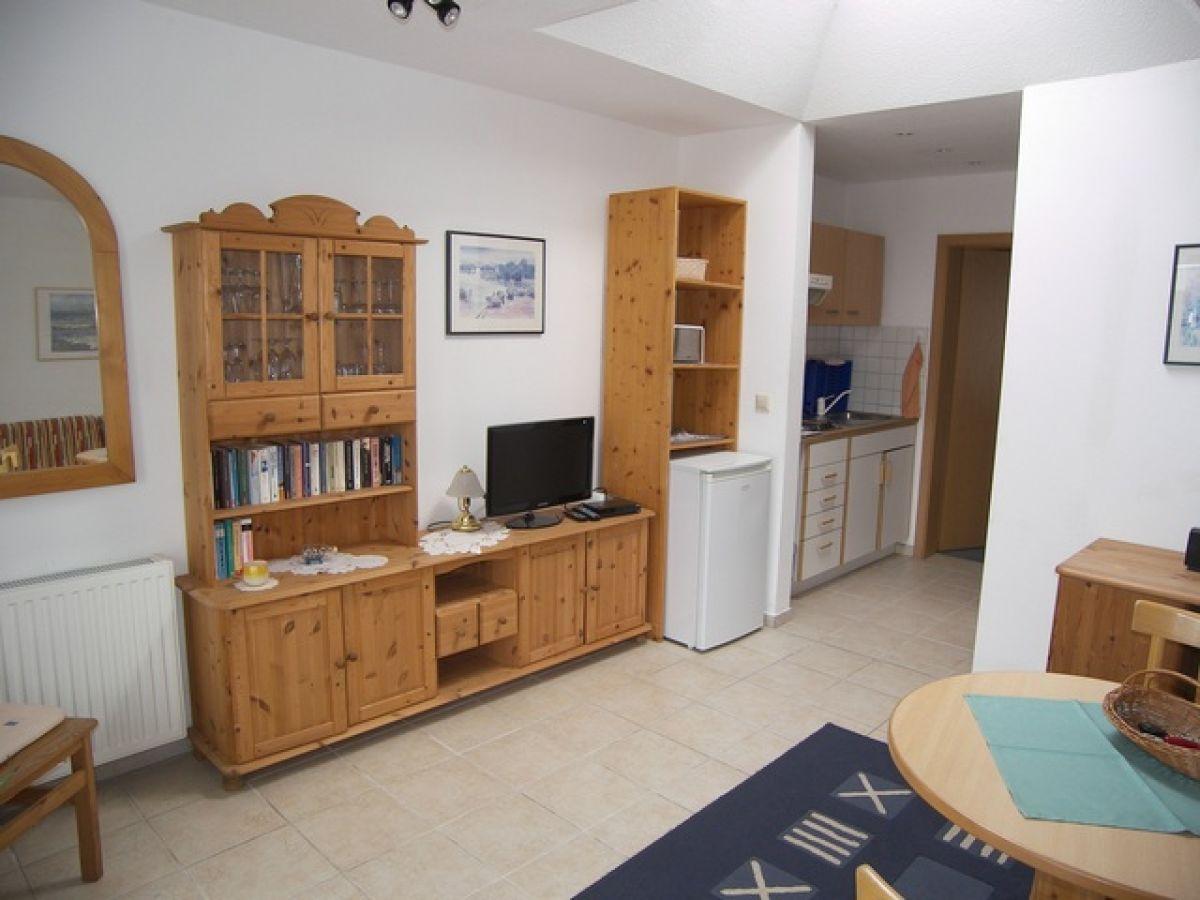 ferienwohnung 1 in der lindenstra e kaiserb der achterland firma. Black Bedroom Furniture Sets. Home Design Ideas