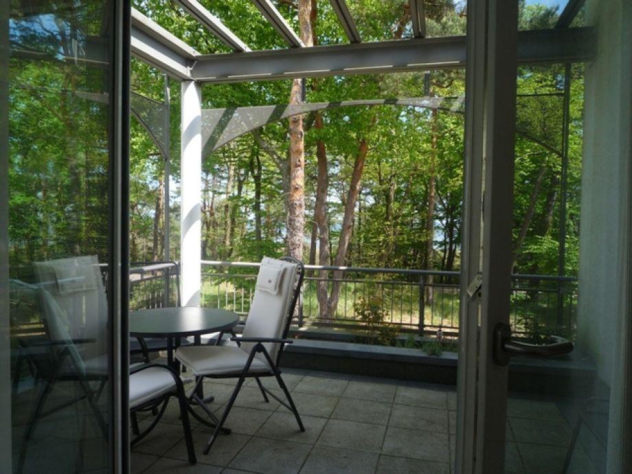 Ferienwohnung Villa Marfa