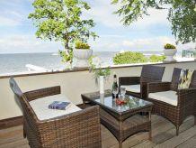 Ferienwohnung Terrassenkaffee