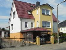 Ferienzimmer Schulz 1