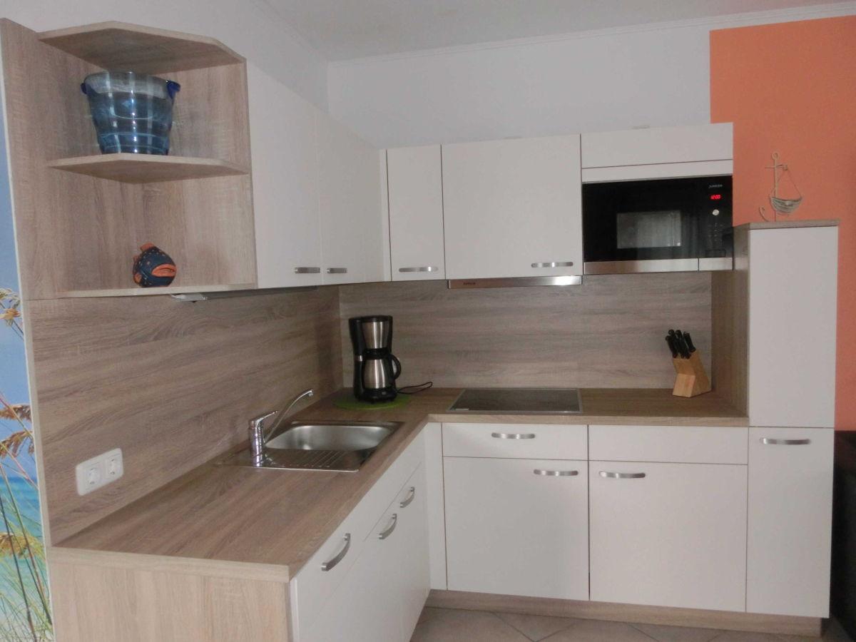 ferienwohnung amelie 2 ostsee heringsdorf firma kaiserb dertourismusservice gmbh frau. Black Bedroom Furniture Sets. Home Design Ideas