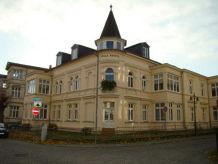 Ferienwohnung 10 in der Villa Phönix