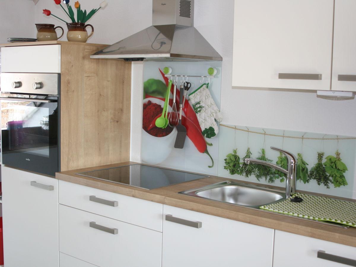 ferienwohnung flurheckenweg nordeifel familie g nter und renate scheidt. Black Bedroom Furniture Sets. Home Design Ideas