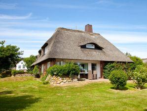 Ferienhaus LH Westermuer, Hausteil 1
