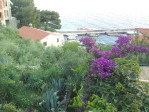 Ferienwohnung Adria Marija
