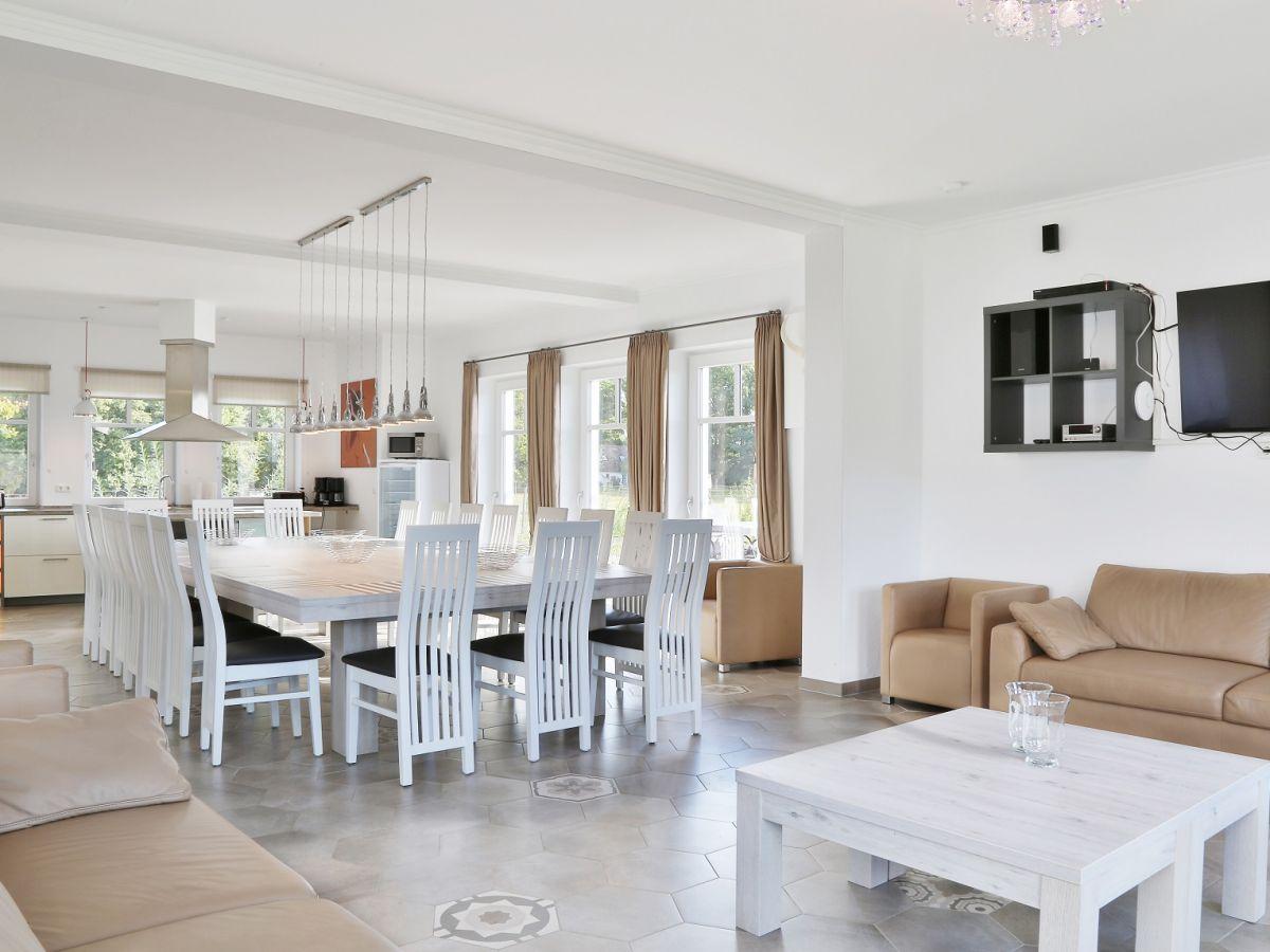 gut grasbeck ferienhaus nr 17 l neburger heide walsrode firma gut grasbeck familie r del. Black Bedroom Furniture Sets. Home Design Ideas