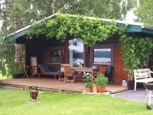 Ferienhaus Annes Ferienhaus am See