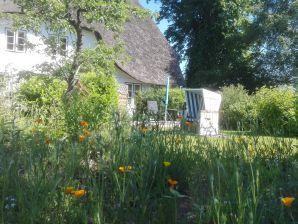Ferienwohnung Engelsby Dorf