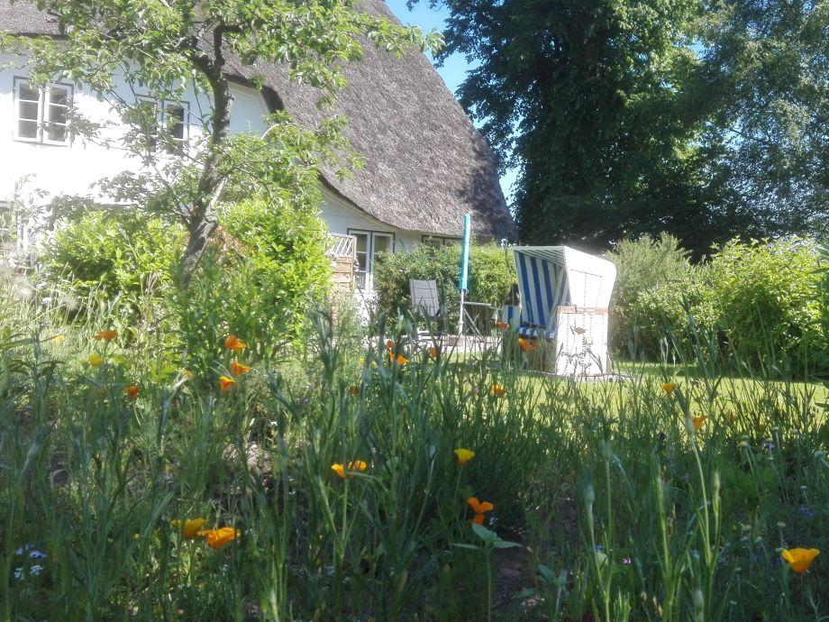 Ferienwohnung Engelsby-Dorf