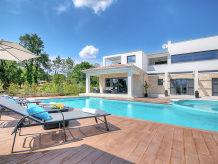Villa Villa Onyx