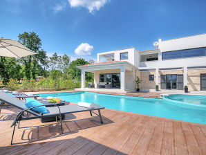 Villa Onyx