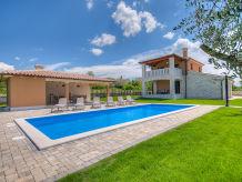 Villa Villa Nata