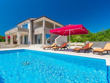 Villa Anzela