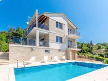 Villa Villa Edelweiss