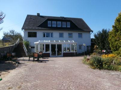 Landhaus Seenland 2