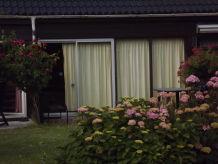 Ferienhaus Hertengang 2