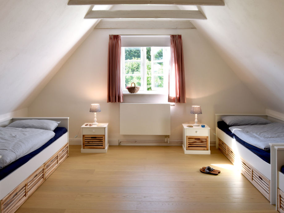 ferienhaus altes schusterhus geltinger bucht gelting. Black Bedroom Furniture Sets. Home Design Ideas