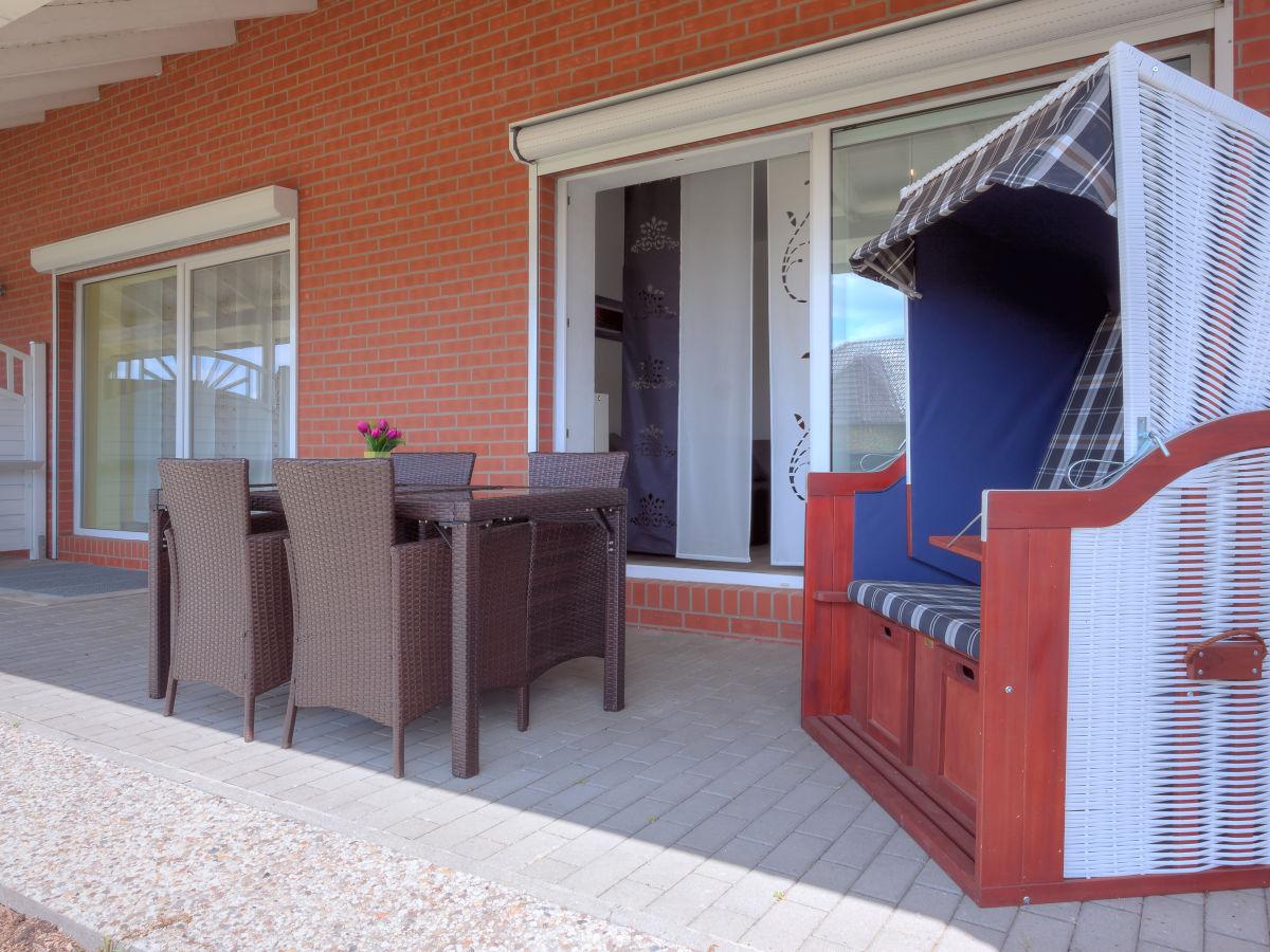 ferienwohnung haus im gr nen 2 seebad heringsdorf frau yvonne herzberg. Black Bedroom Furniture Sets. Home Design Ideas