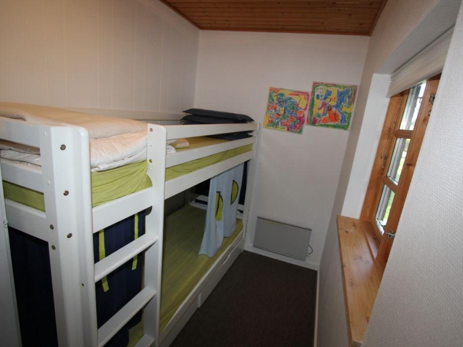 Spitze moderne ferienhaus falster marielyst firma for Jugendzimmer etagenbett