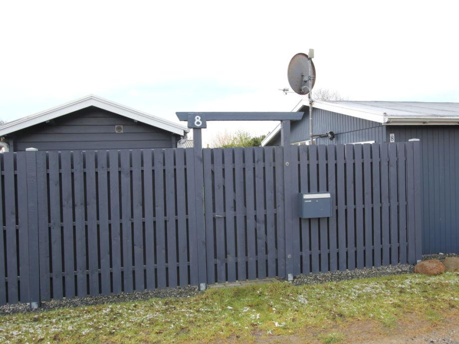 Ferienhaus s d spitze am traumstrand von lolland lolland - Etagenbett 180x200 ...