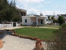 Villa Kedros