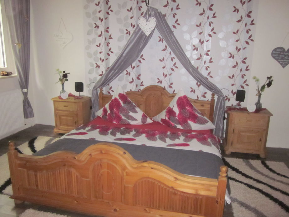 Inspirationen schlafzimmer im landhausstil ~ Dayoop.com