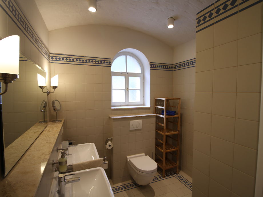 ferienwohnung jagdschloss bielatal helena s chsische schweiz rosenthal bielatal firma. Black Bedroom Furniture Sets. Home Design Ideas