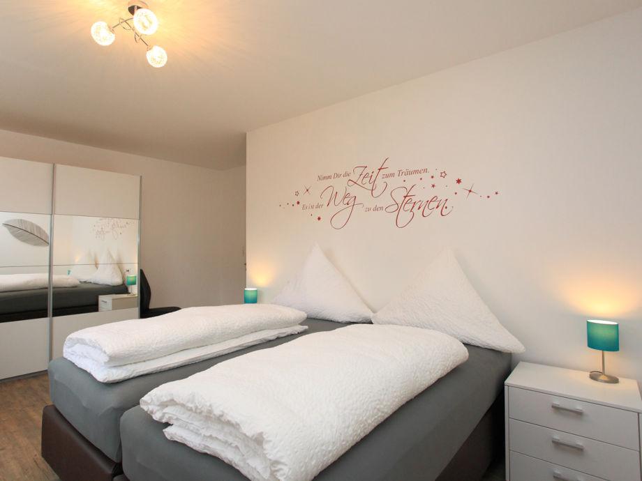 ferienhaus aloisia borkum firma ferienvermietung bsb. Black Bedroom Furniture Sets. Home Design Ideas