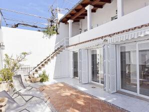 Ferienhaus Casa Es Molinar