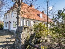 Ferienhaus Alte Mühle - FHEB