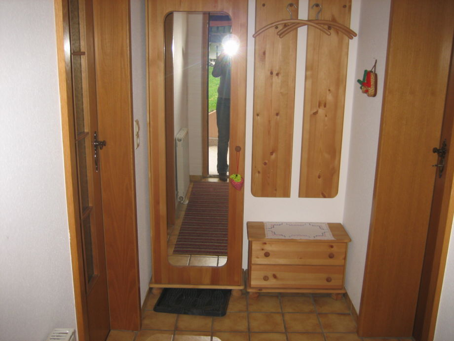 ferienwohnung im chalet fiz hochschwarzwald firma. Black Bedroom Furniture Sets. Home Design Ideas