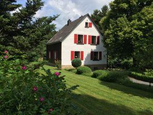 Landhaus Camilla's Höhe