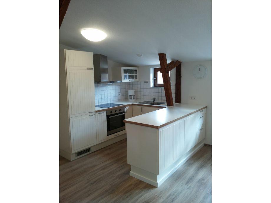 ferienhaus landhaus hoheluft geliinger bucht familie petzel. Black Bedroom Furniture Sets. Home Design Ideas
