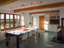 Ferienhaus Landhaus Hoheluft