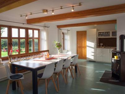 Landhaus Hoheluft