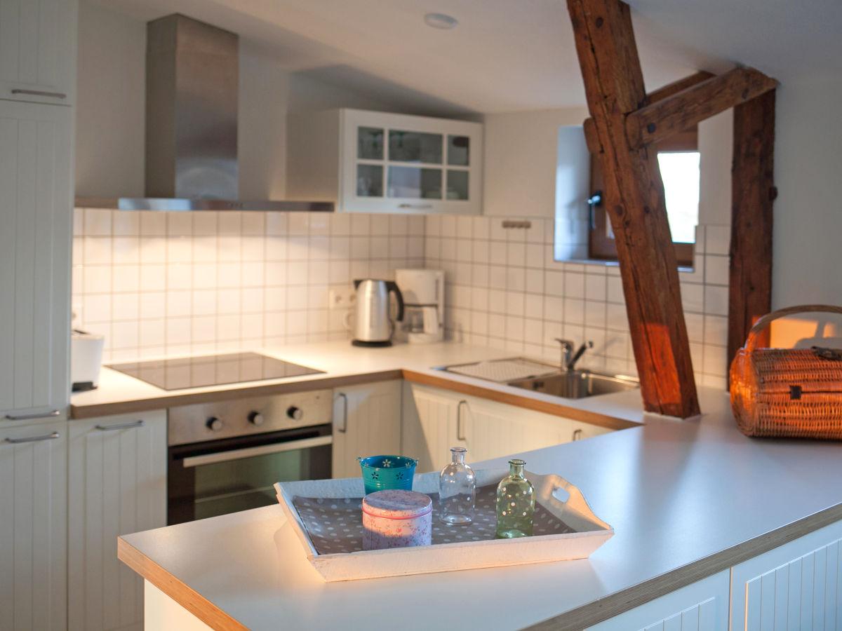 ferienhaus landhaus hoheluft geltinger bucht firma. Black Bedroom Furniture Sets. Home Design Ideas