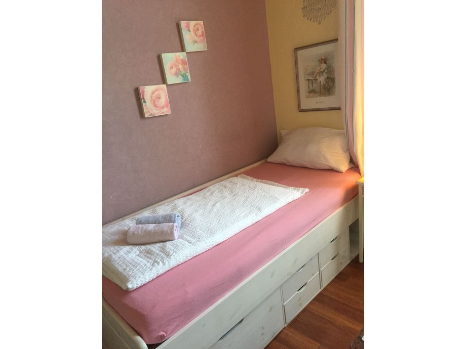 ferienwohnung baltrum ostfriesische inseln borkum. Black Bedroom Furniture Sets. Home Design Ideas